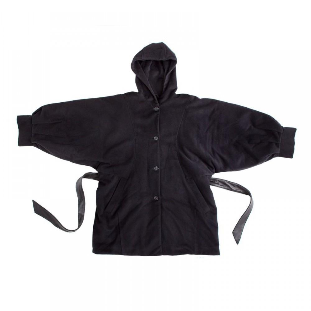 Пальто 5Preview 'Leann' из кашемира