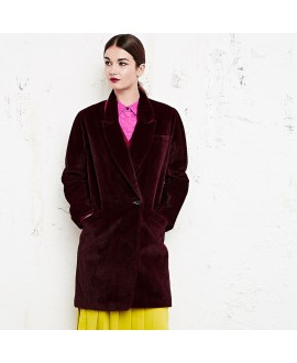 1aa6a17eeb8 Купить дизайнерскую женскю верхнюю одежду с доставкой по Украине и Киеву