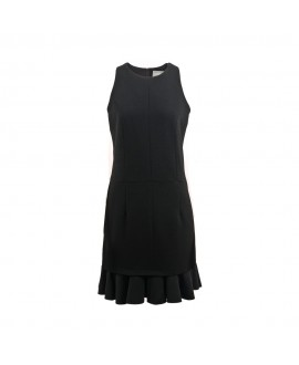 Платье Antipodium «Жестокое лето»