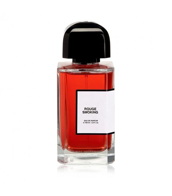 BDK Parfums 'Rouge Smoking'