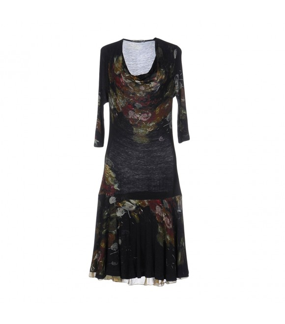 Платье Bolongaro Trevor 'Dandy'