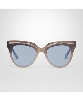 Очки Bottega Veneta BV0029S 003