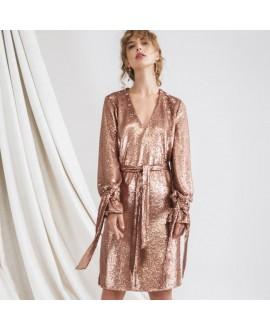 Платье C/Meo Collective 'Illuminated'