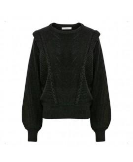 Пуловер Gestuz 'Liz'