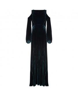 Макси-платье Ghost Cally