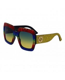 Очки Gucci GG0102S 005