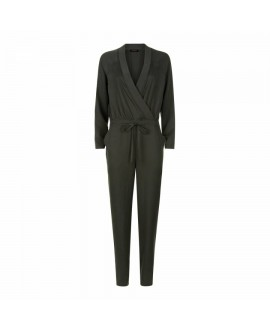 Купить оригинальную женскую брендовую одежду с доставкой по Украине ... 531916460ed