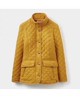 Стеганая куртка Joules 'Newdale'
