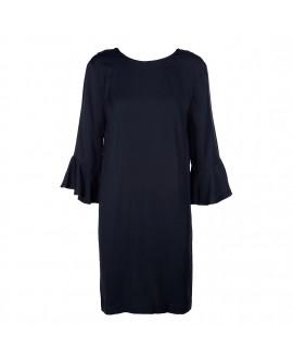 Платье Libertine Libertine 'Coralo'