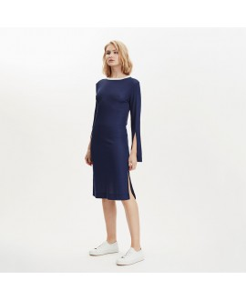 Платье Libertine Libertine «Выстрел»