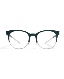 Оправа Mykita No1 Patti Moss Green