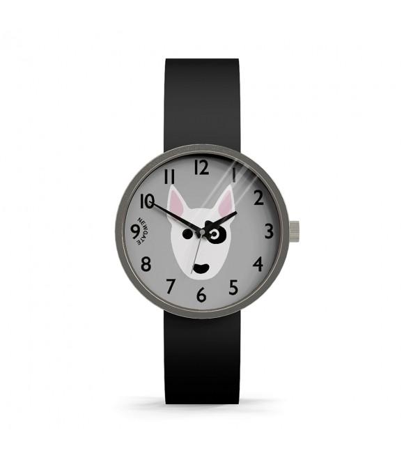 Наручные часы Newgate 'Woof / Mr Kind Heart'