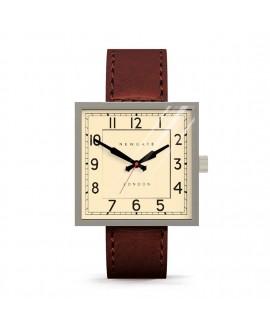 Наручные часы Newgate 'Cube Grand'