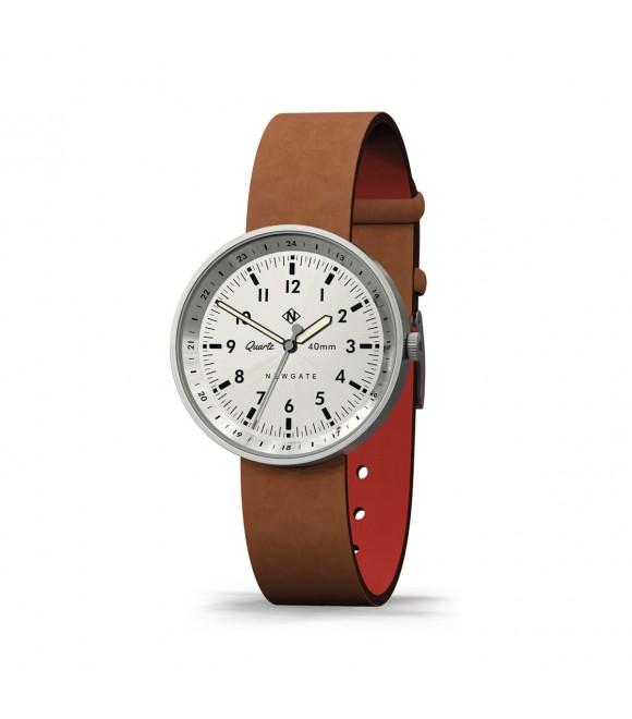 Наручные часы Newgate 'The Torpedo'