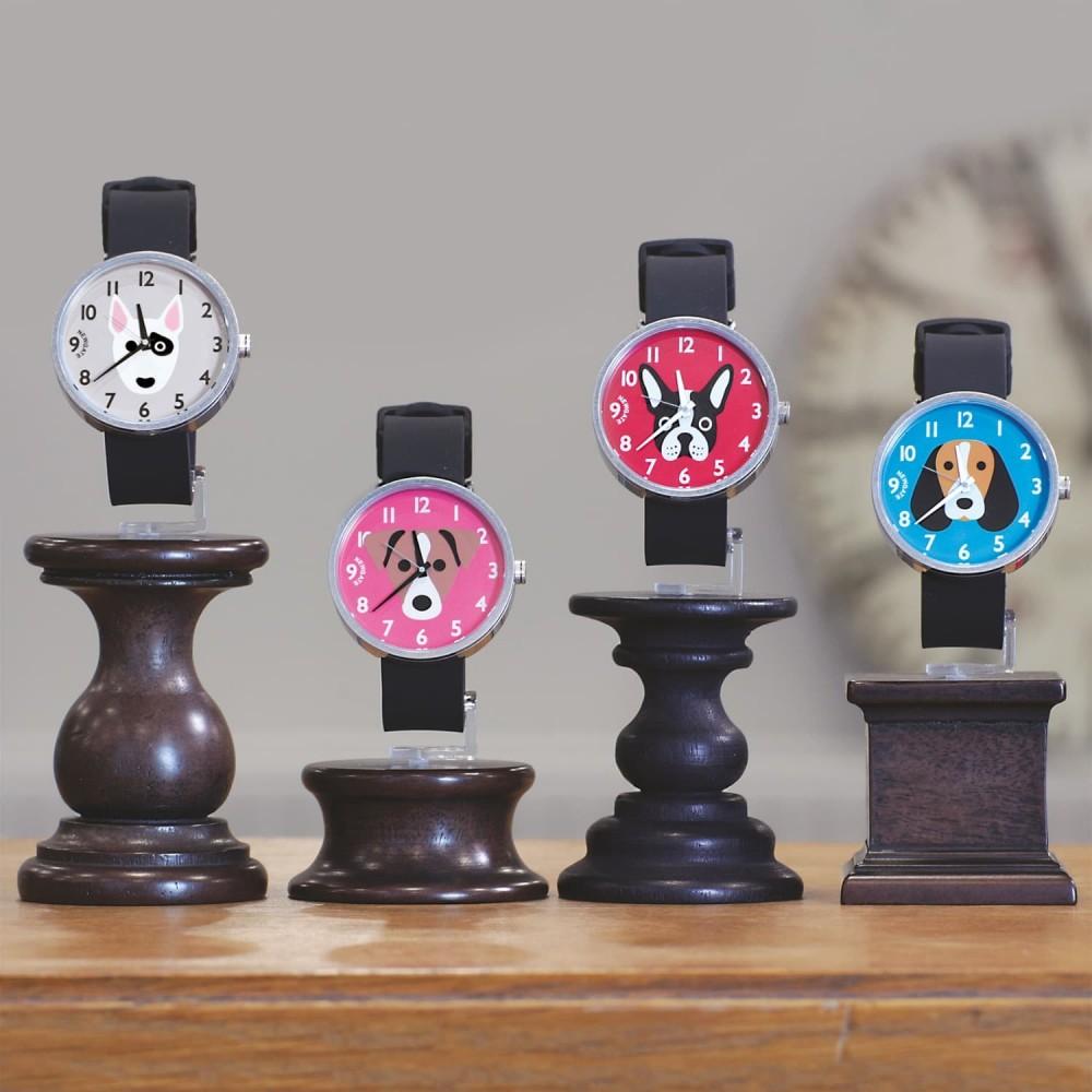 Наручные часы Newgate 'Woof / Mr Good Boy'