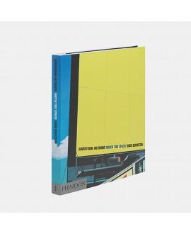 Книга 'Advertising Outdoors'
