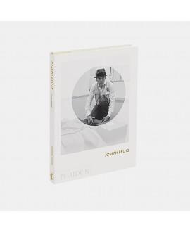 Книга 'Йозеф Бойс'