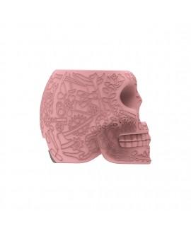 Зарядное устройство Qeeboo Mexico Mini розовое