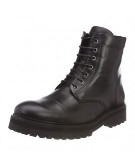 Ботинки Royal RepubliQ 'Legioner'