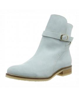 Ботинки Shoe the Bear 'Asta' (небесные)
