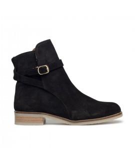 Ботинки Shoe the Bear 'Asta'