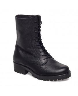 Ботинки Shoe the Bear 'Clare L'