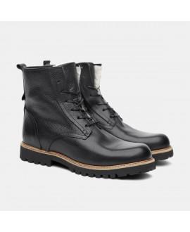 Ботинки Shoe The Bear' Walker' на меху