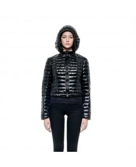 Куртка Snowman New York 'Stealth'