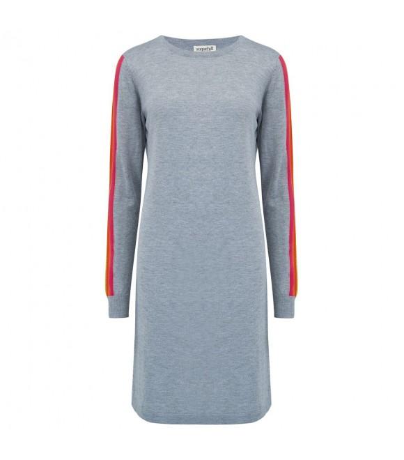 Платье Sugarhill Brighton 'Evie'