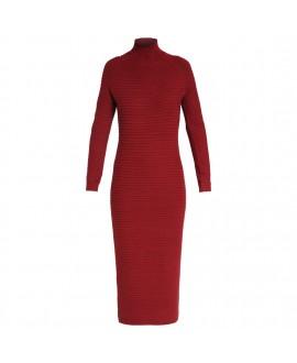 Платье Won Hundred Bluma Dress