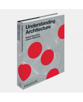 Книга 'Understanding Architecture'