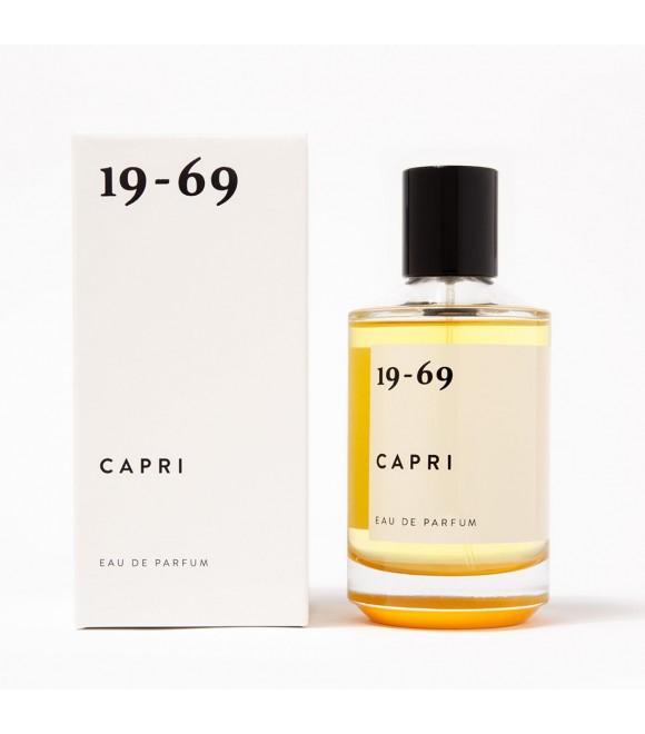 19-69 'Capri'