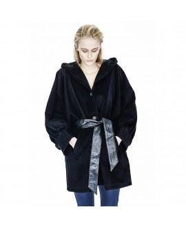 Пальто 5Preview 'Leann'