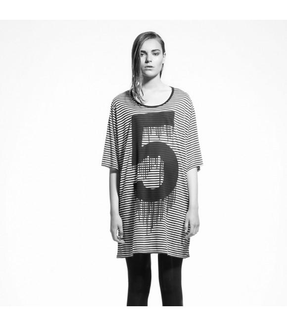Платье 5Preview «5»