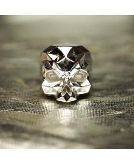 Перстень Alchemica «Дарт»