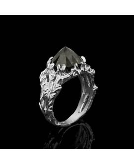 Кольцо Alchemica «Вершина»