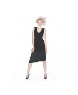 Платье Antipodium 'Some Days Are Kylies'