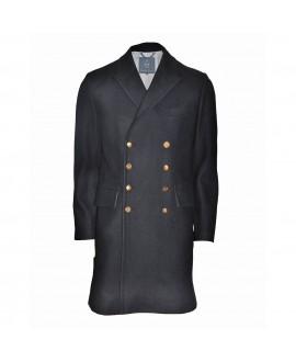 Мужское пальто Bolongaro Trevor «Ветеран»