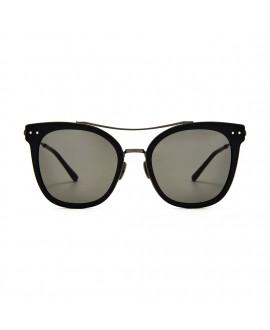 Очки Bottega Veneta BV0064S 001
