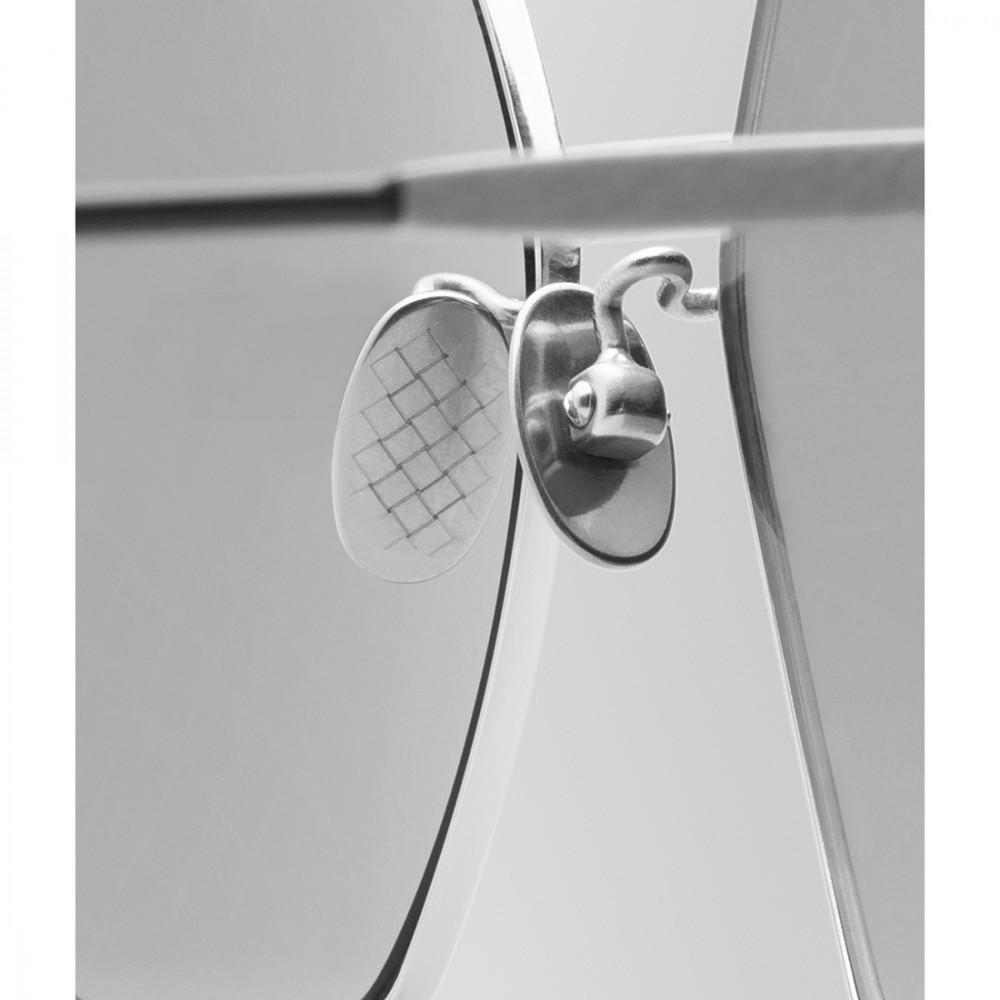 Очки Bottega Veneta BV0201S 001