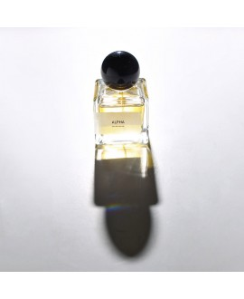 G Parfums Alpha