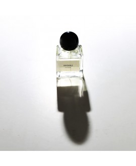G Parfums Invisible
