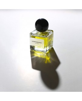 G Parfums Nymphomaniac