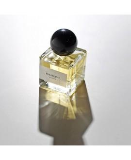 G Parfums Philosophy