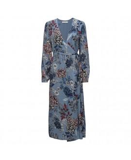 Платье Gestuz 'Begonia'