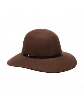 Шляпа Gestuz 'Tula'