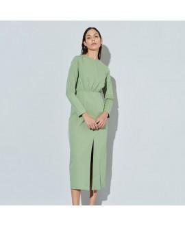 Платье Ghospell 'Adrift'