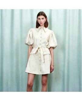 Платье Ghospell 'Alpine'