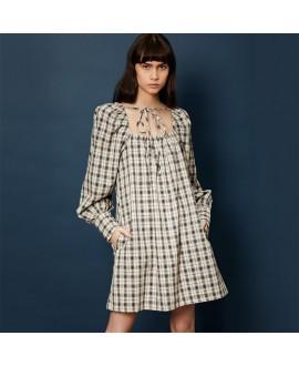 Платье Ghospell 'Audition'