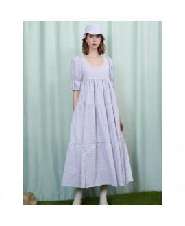Платье Ghospell 'Cascade'